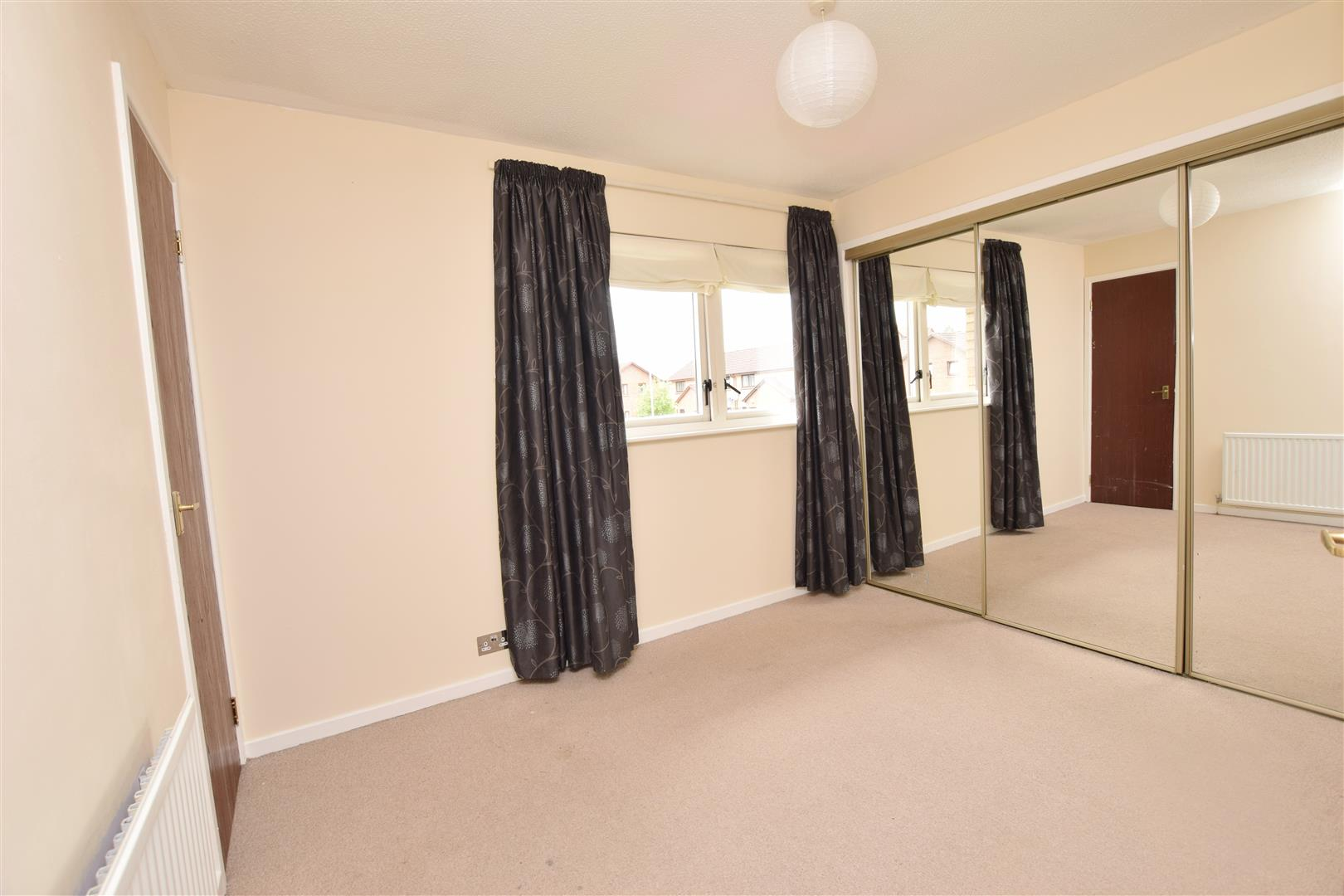 91, Duncansby Way, Perth, Perthshire, PH1 5XF, UK